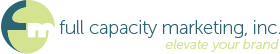 full-capacity-marketing.jpg