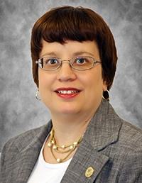 Cynthia Choice 1 for web 200 x 255.jpg