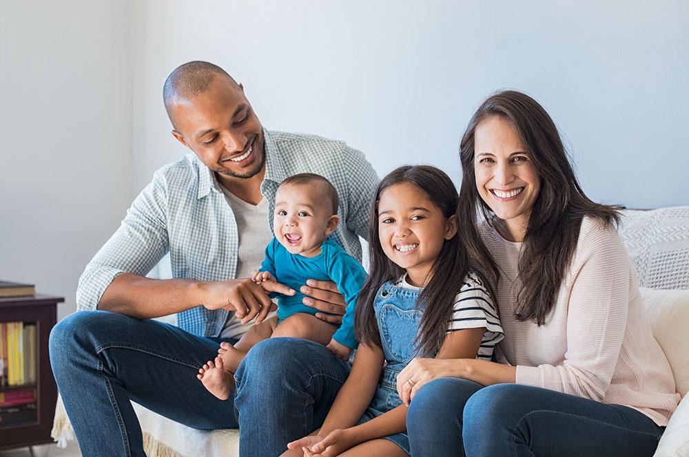 COABE Member   Insurance Program    Learn More