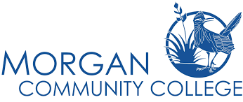 morgan-community-college.png