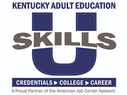kentucky-adult-education.png