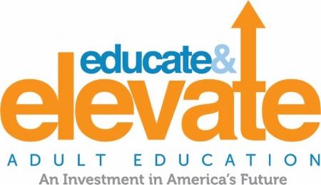 Educate _ Elevate_ Bitmap.jpg