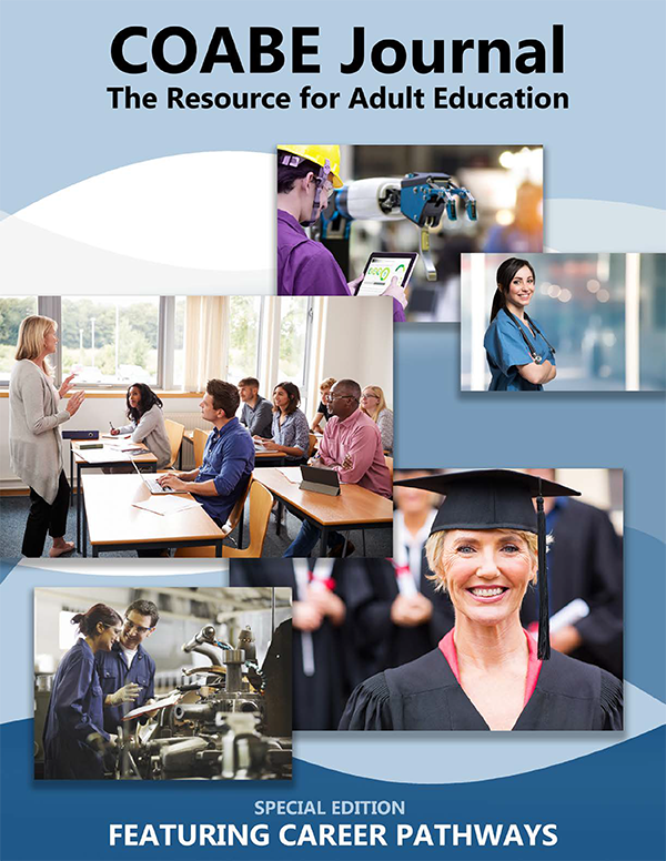 The Resource for Adult Education Career Pathways Special Edition-600.png