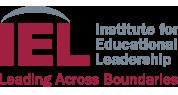 IEL.org.png