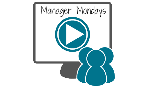 manager mondays.png