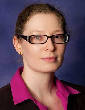 Amanda Bergson-Shilcock 285.jpg