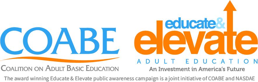 COABE, E&E Logo, Email Signature(1).jpg