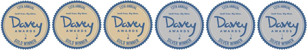 davey-awards.jpg