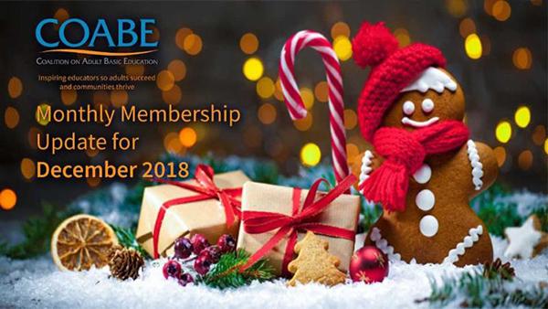 December Membership Update (1).jpg