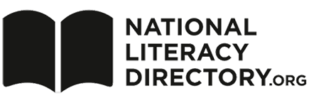 national literacy org435.png