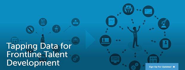 tapping-data-for-frontline-talent-development 620.jpg