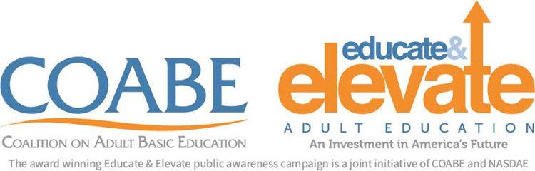educate+and+elevate+logo.jpg