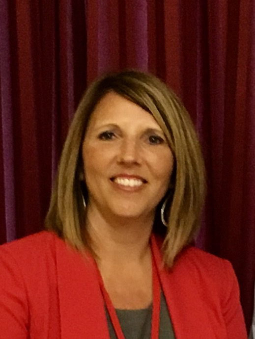 Jody.profilepic.jpg