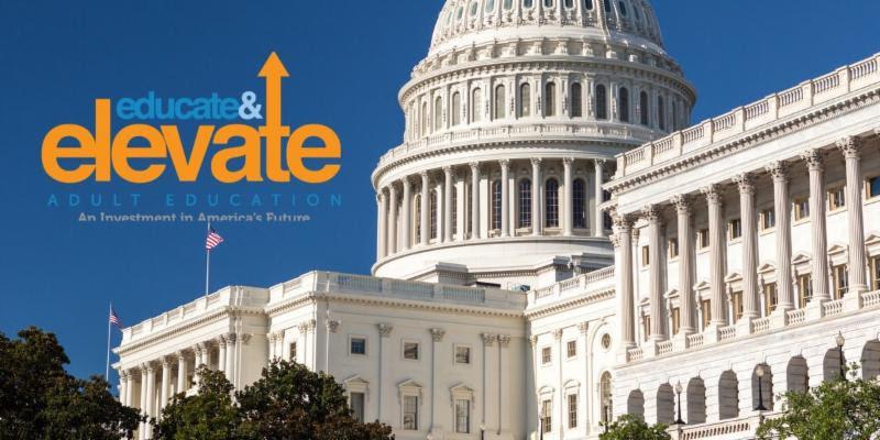 legislative-updates.jpg