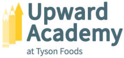 UA_Logo-01.jpg