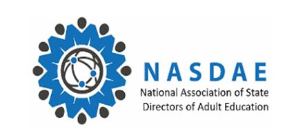 nasdae-logo.jpg