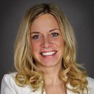 Sharon Bonney Executive Director sharonbonney@coabe.org