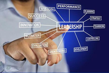 leadership-concept 450.jpg