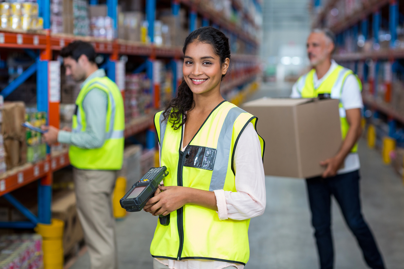 bigstock-Portrait-of-female-warehouse-w-154609223.jpg