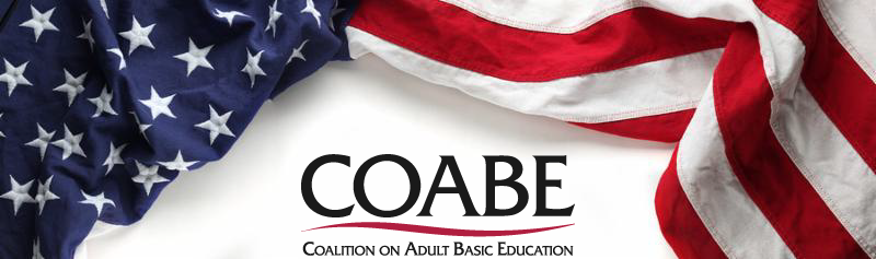 coabe-flag.png