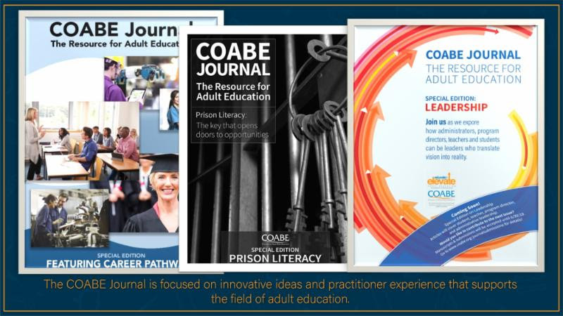 journal-call-for-articles.jpg