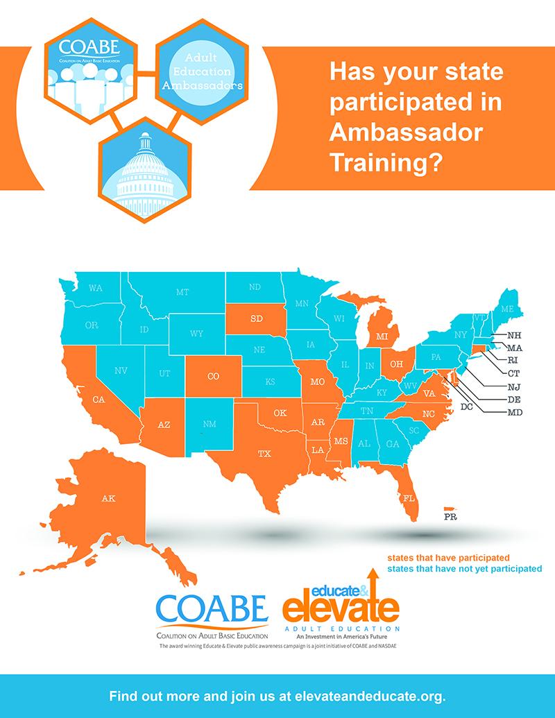 ambassador training map UPDATE 5.23-800.jpg