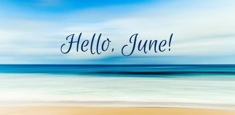 Hello-June-21.jpg