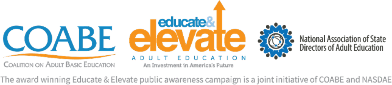 EE_ COABE _ NASDAE Logo_ Horizontal.png