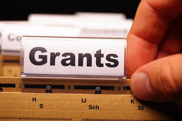 grants 625.jpg