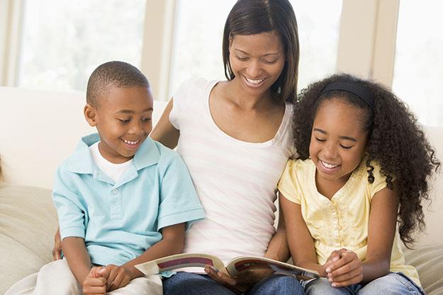 bigstock-Woman-And-Two-Children-Sitting 625.jpg