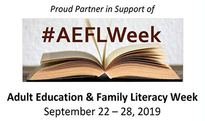 aefl week 2019 logo.jpg