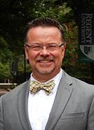 Dr. Don Finn