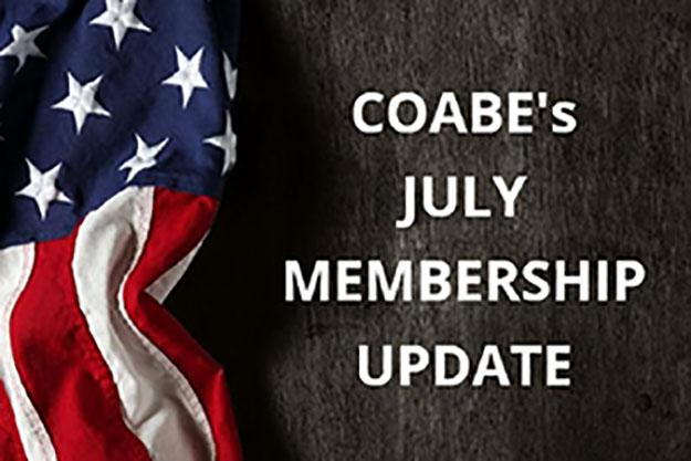 coabe membership update july 2019 625.jpg