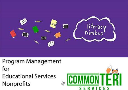 commonteri-services-450.jpg