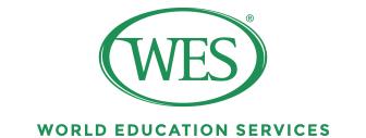 wes_logo.png
