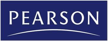 pearson-logo.jpg