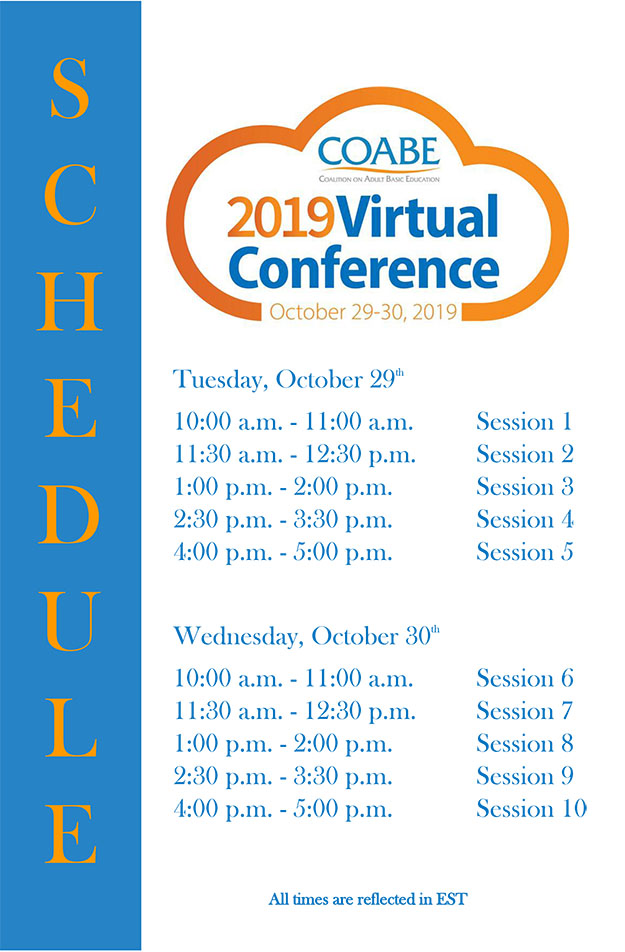 2019 Virtual Conference Schedule625.jpg