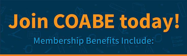 COABE+Membership+Header.jpg