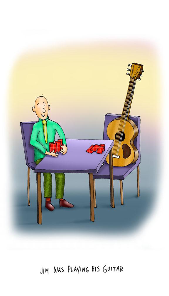 09 Played his Guitar 72.jpg