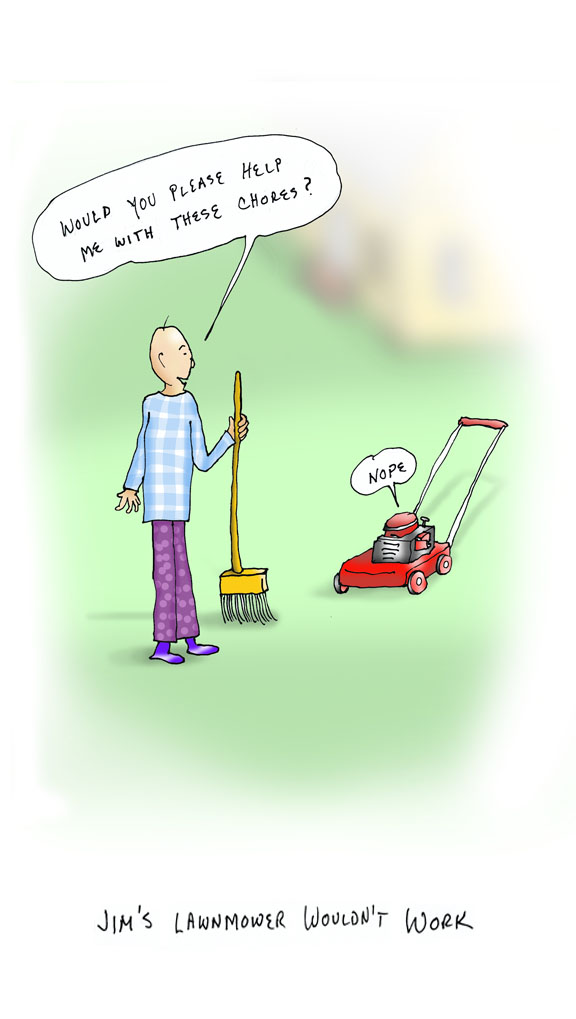 07 Lawn Mower wouldn't work 72.jpg