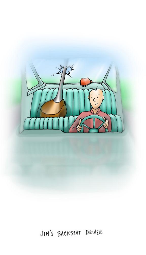22 Jim's Backseat Driver 72.jpg