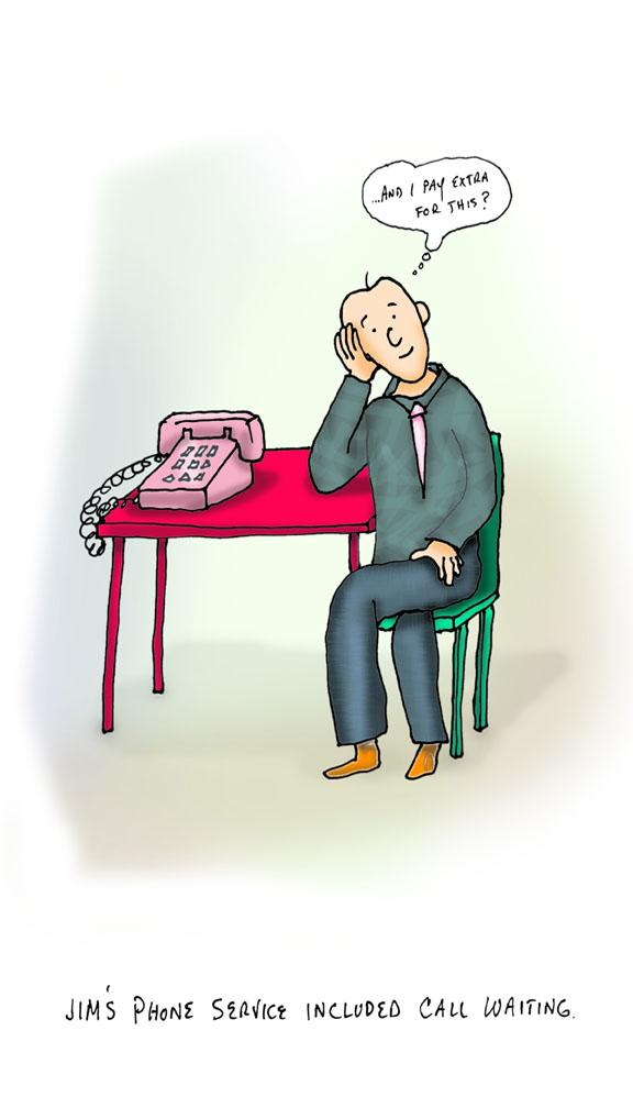 Call Waiting 72.jpg