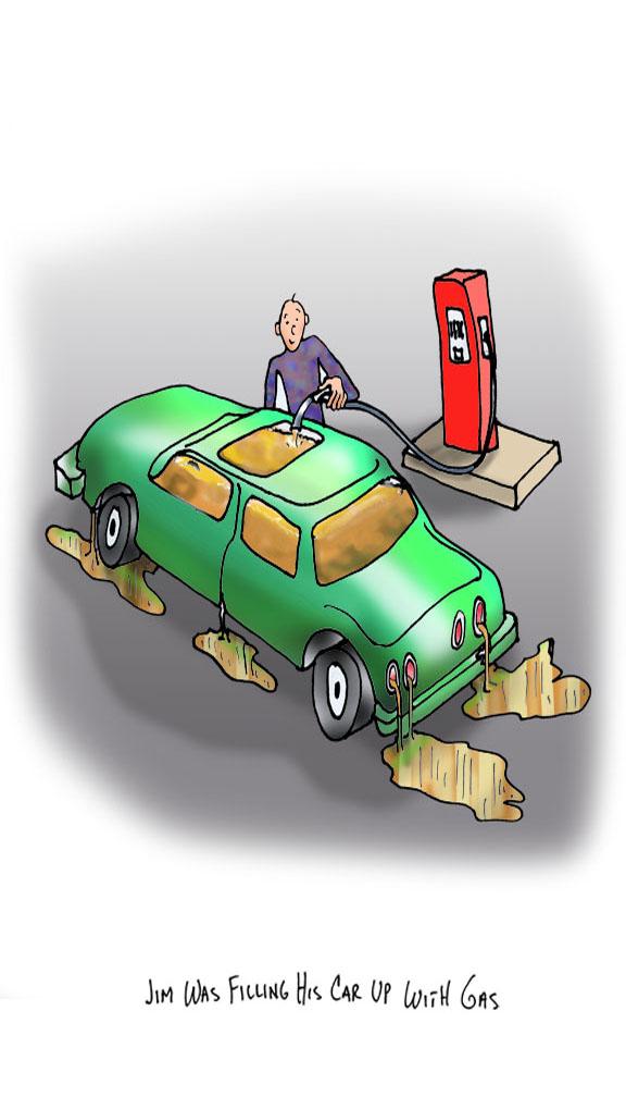 Car with gas a 72.jpg