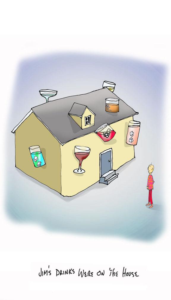 Drinks on the House72.jpg