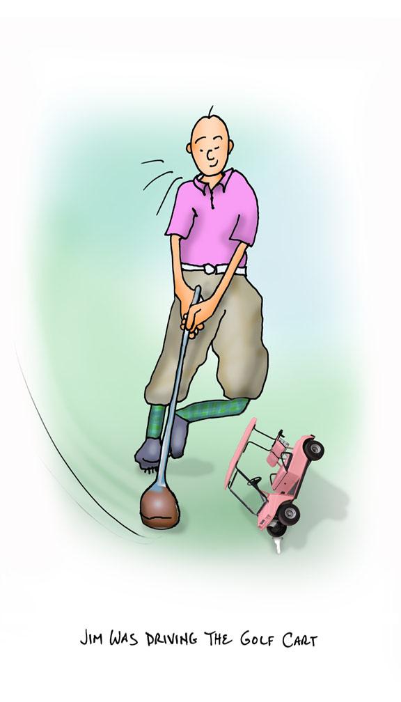 Golf Cart 72.jpg
