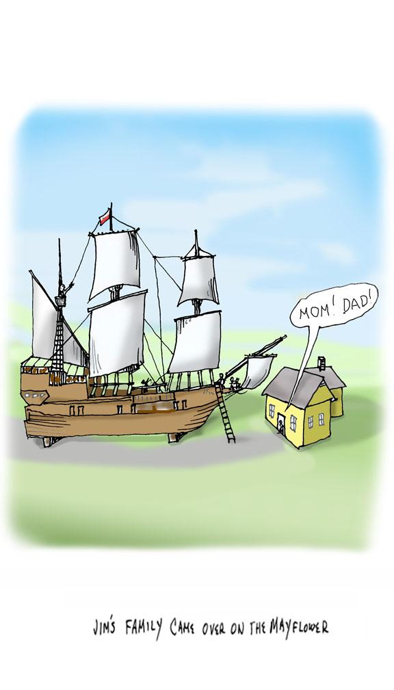 Mayflower 72.jpg