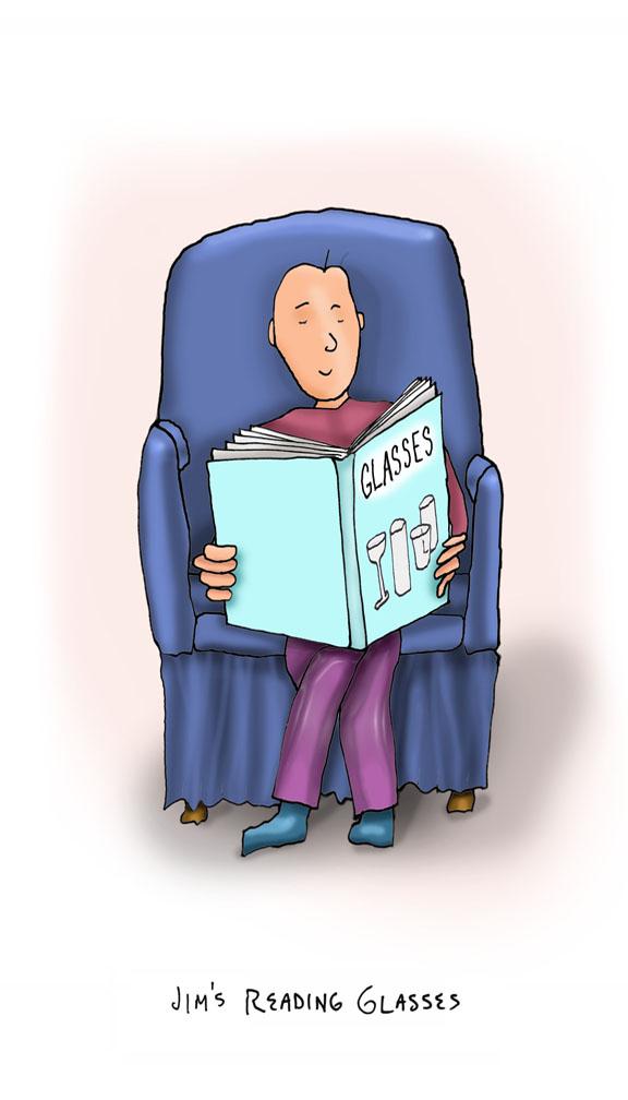 Reading Glasses 72.jpg