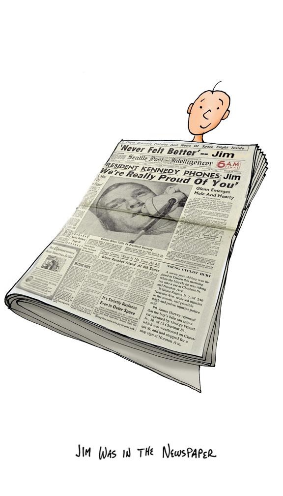 Was in the Newspaper 72.jpg