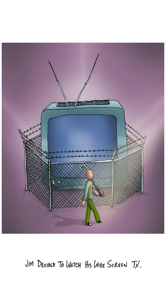 Wide Screen TV 72.jpg