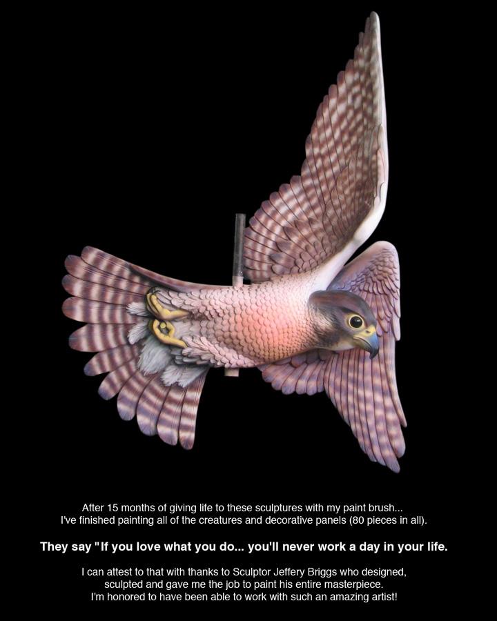 Falcon Web.jpg